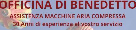 Officina Di Benedetto